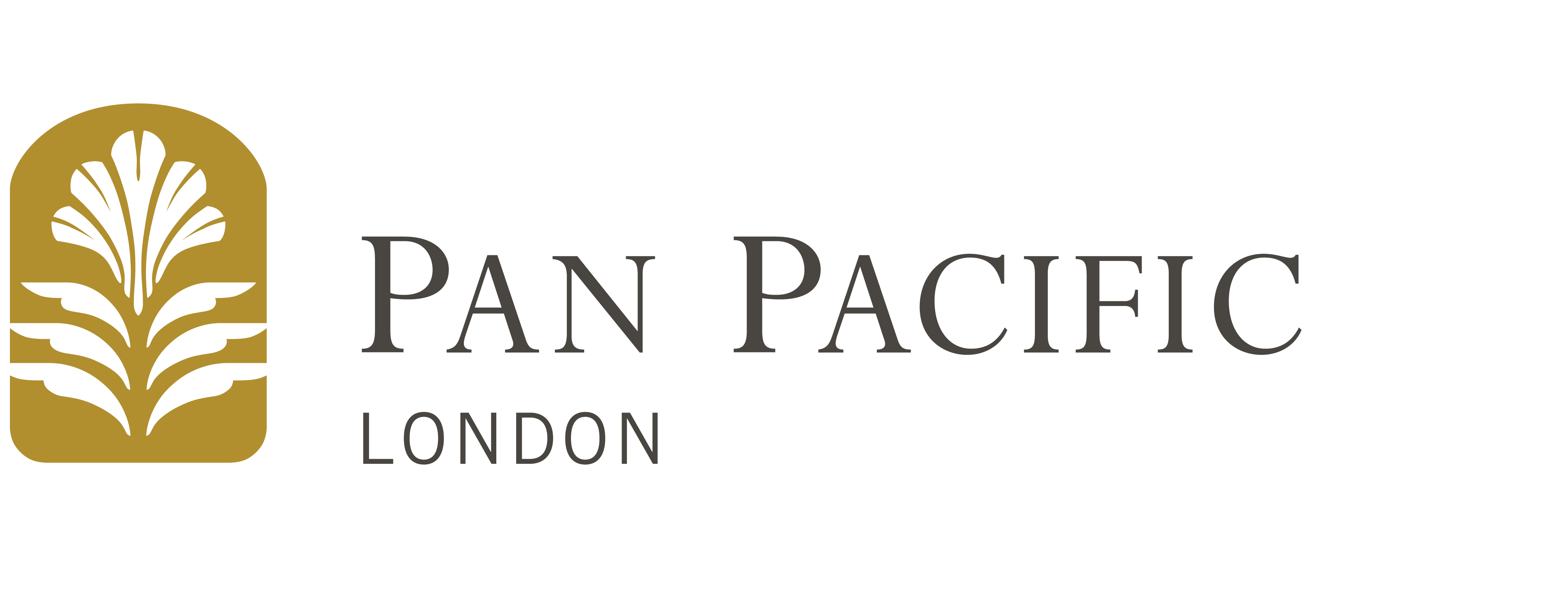 Pan Pacific London
