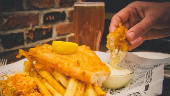 ppwhi_feature_dlg_food_fishchips_01